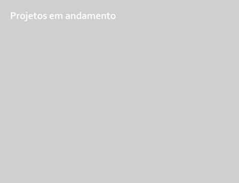 capa_projetosandamento