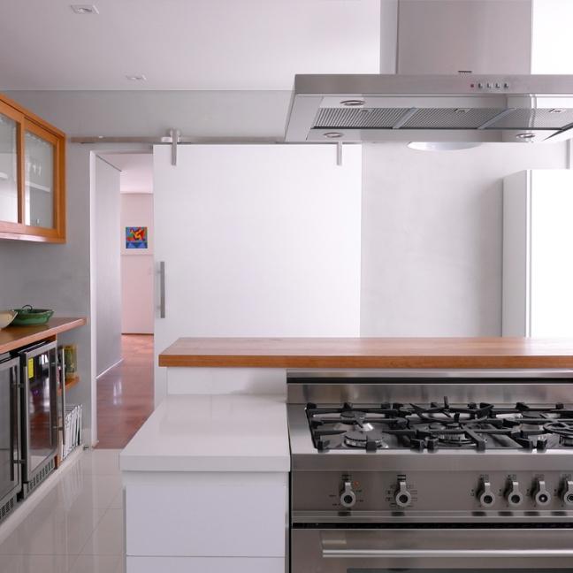 Cozinha_02