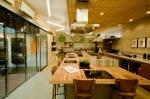 Casa Cor | B Gourmet - 2012